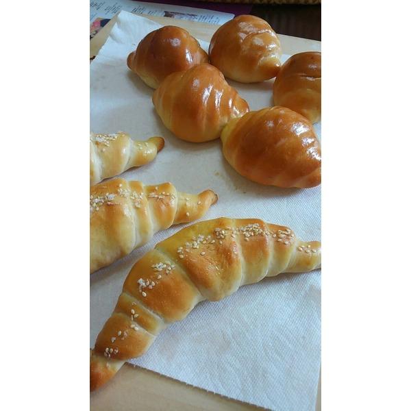 パン&デザート教室 チケット1枚【福岡県】