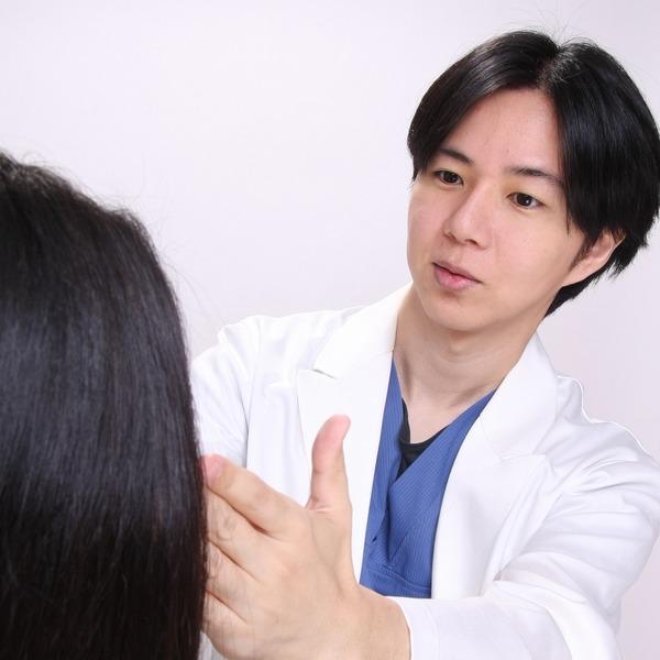 藤沢美容外科クリニック人気NO1.シミ治療【神奈川県】