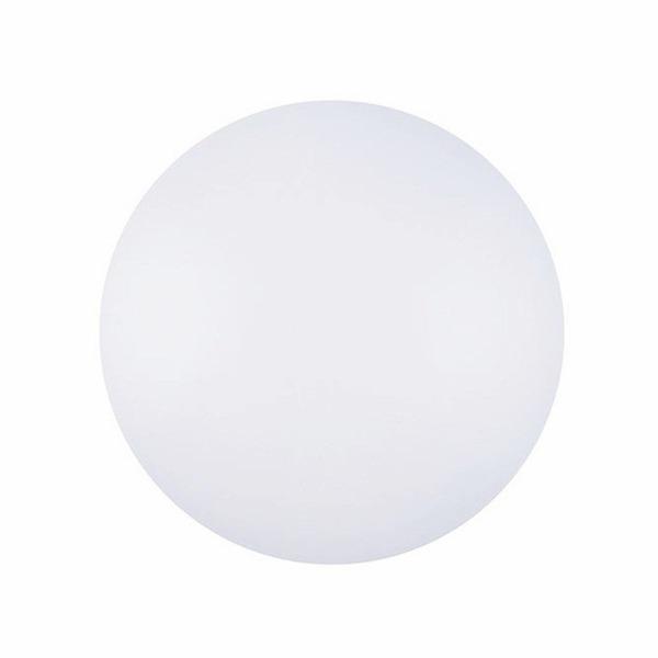 シーリングライト led 6畳-8畳 15W 昼白色 小型 蛍光灯 北欧 和風 簡単取付