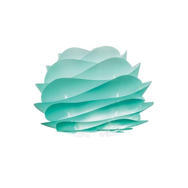 テーブルライト 1灯 - カルミナ ミニ - Carmina mini テーブル ターコイズ(ホワイトコード) 【電球別売】 VITA デンマーク ELUX 02059-TL 02059-TL