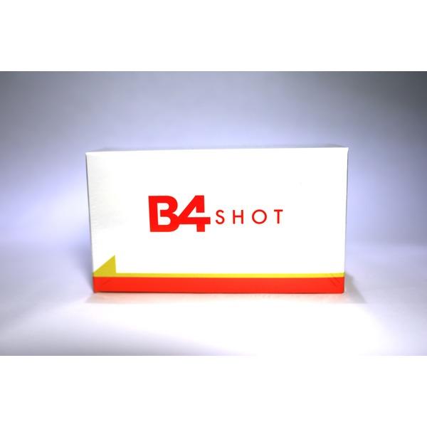 B4SHOT