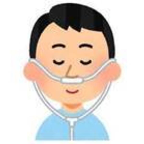 水素プラス(水素吸入)60分1回 《血流測定・水素SPA1包 付》【東京都】