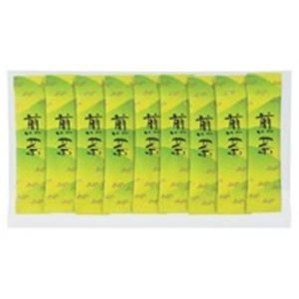 (業務用6セット)大井川茶園 インスタント緑茶50P/1袋 ×6セット