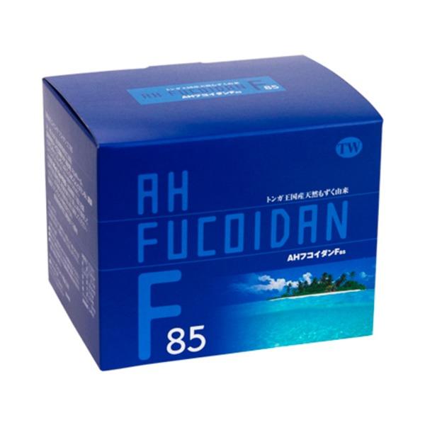 AH フコイダン F85