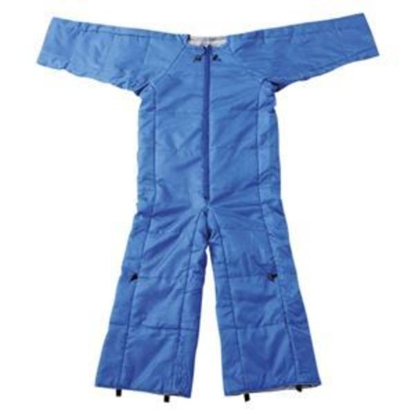キングジム 着る布団&エア-マット BFT-001