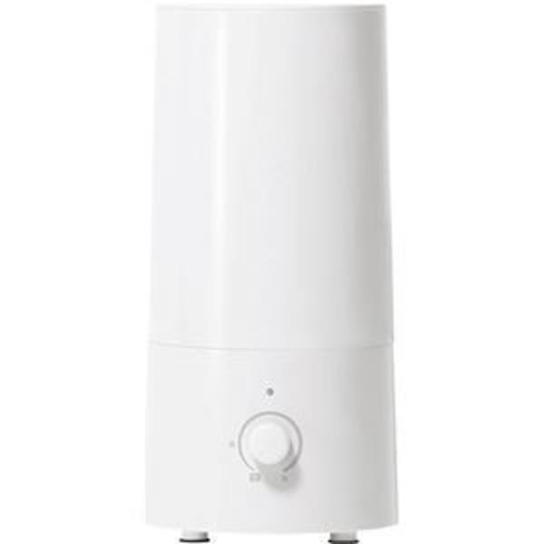 GF-72H-WH アロマ超音波式加湿器 (箱入)