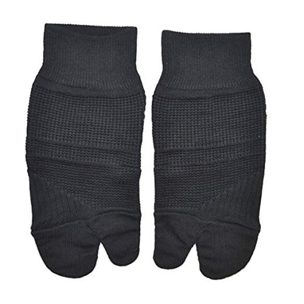 外反母趾対策靴下 3足セット 22cm〜23cm