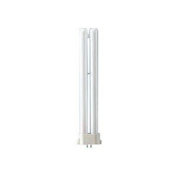 パナソニック ツイン蛍光灯 ツイン1 55W形 電球色 FPL55EX-L 1個