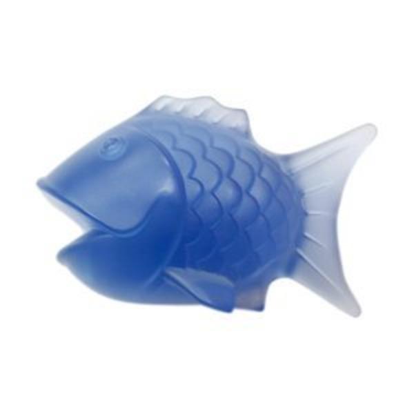 キャッチオブ・ザ・デイ BRUSH FISH