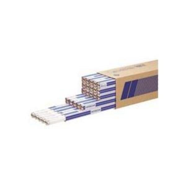 日立 直管蛍光ランプ サンライン グロースタータ形 40W形 昼光色 業務用パック FL40SSD37-B 1パック(25本)