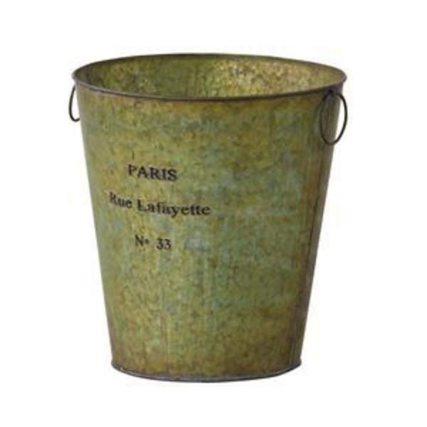 PARIS/パリス ダストボックス LFS-426GR