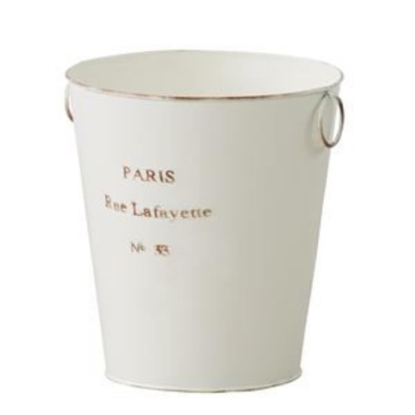 PARIS/パリス ダストボックス LFS-426IV
