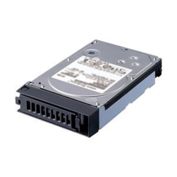 バッファロー テラステーション/リンクステーション対応 交換用HDD 500GB OP-HD500/4K