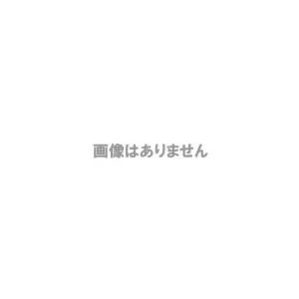 三菱電機 高濃度感熱ロール紙(1箱4ロール入り) K65HM-CE