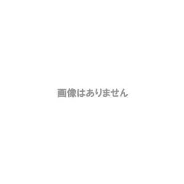 NETGEAR Inc. GS724T 【本体ライフタイム保証】24ポート ギガビット スマートスイッチ GS724T-400AJS