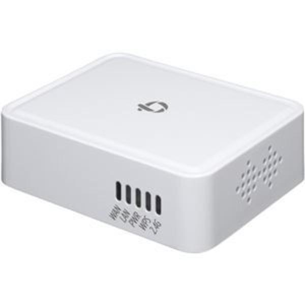 プラネックスコミュニケーションズ 11n/g/b対応 高速300Mbps 小型無線LANルータ MZK-MF300N3