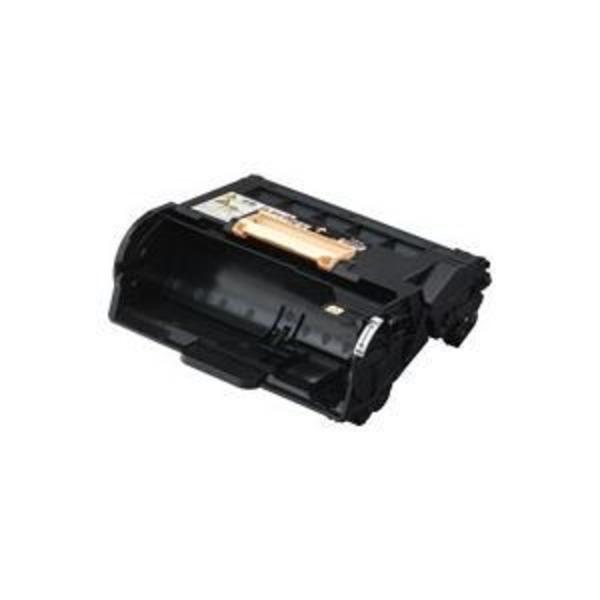 NEC ドラムカートリッジ PR-L5500-31