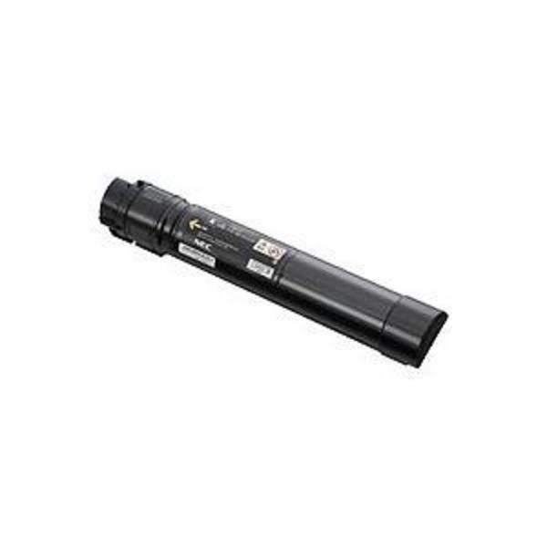 NEC 大容量トナーカートリッジ(ブラック) PR-L9600C-19