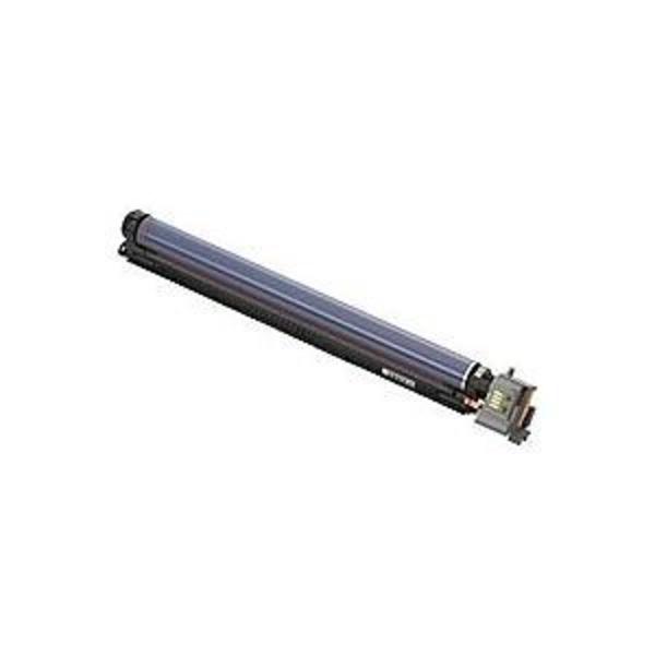 NEC ドラムカートリッジ PR-L9600C-31