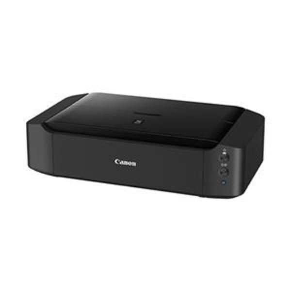 キヤノン(Canon) A3ノビ対応カラーインクジェットプリンター PIXUS iP8730 8746B001