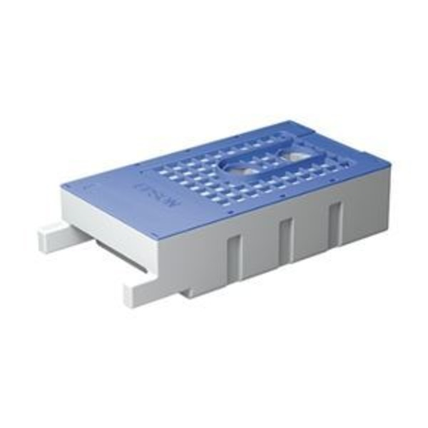 エプソン(EPSON) SureColor用 メンテナンスボックス SC1MB