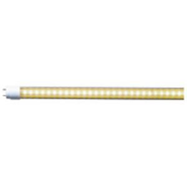 エム・システム技研 40形直管LED 白色 LS1200-U2-W