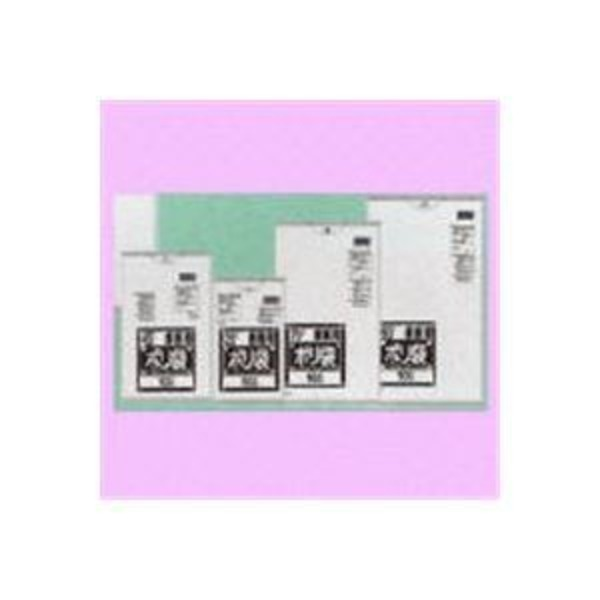 (業務用10セット)日本サニパック ポリゴミ袋 N-73 透明 70L 10枚