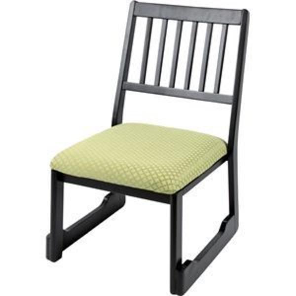 (3脚セット)東谷 法事チェア(法事椅子) BC-1030FYE 高さ75cm 【仏事・法事・仏具・冠婚葬祭】