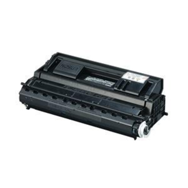 エプソン LP-S4200/S3500シリーズ用 ETカートリッジ/6000ページ対応 LPB3T22