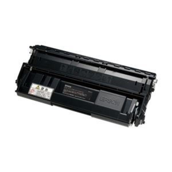 エプソン LP-S2200/S3200用 トナーカートリッジ(10000ページ対応) LPB3T25