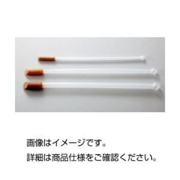 (まとめ)撹拌棒 ポリスマンA【×20セット】