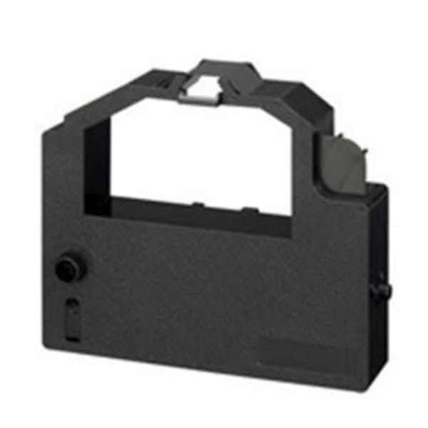(業務用20セット) インクリボン PCPR201/87LA汎用
